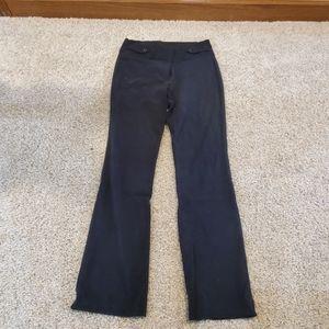 Boot Cut Dress Pants